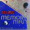 electro harmonix deluxe memory man alignment