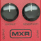 mxr blue box volume mod