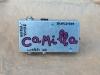 camilla_4