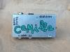 camilla_5