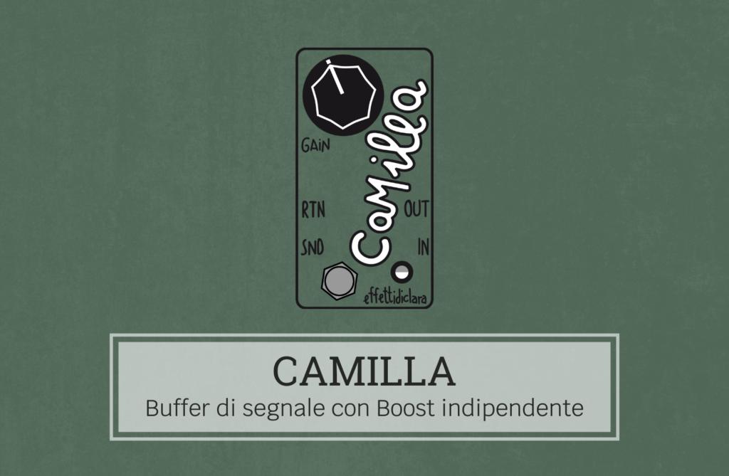 O2_CAMILLA