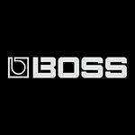 Boss TRUE BYPASS