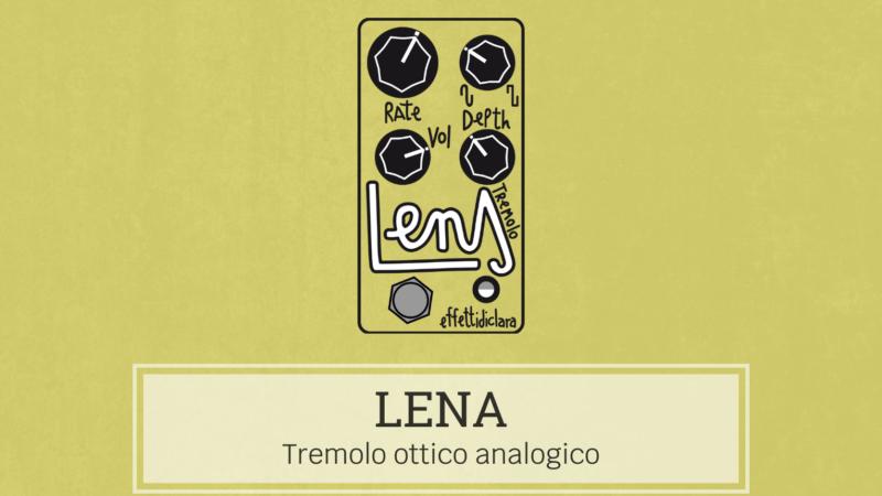 09_LENA