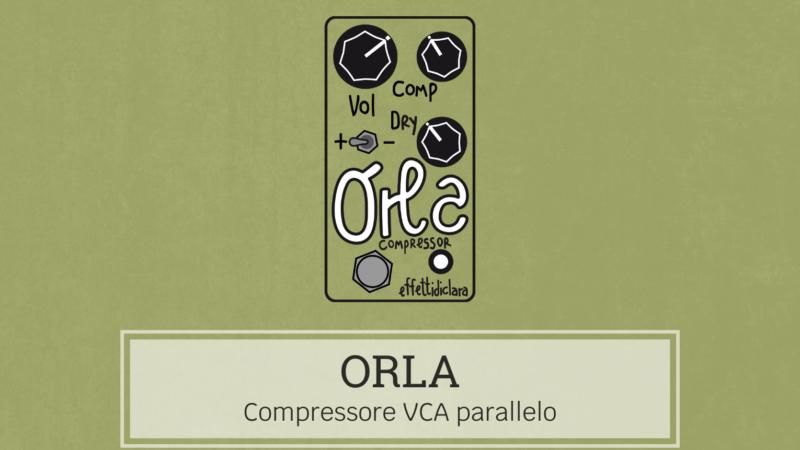 08_ORLA