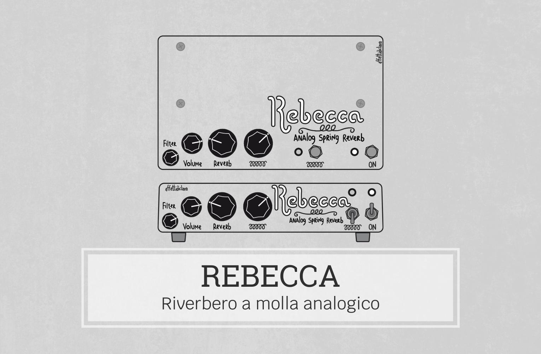 06_REBECCA