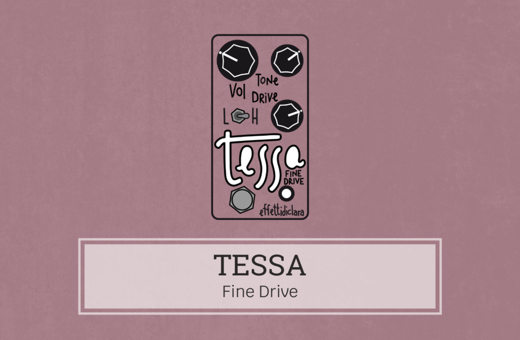 07_TESSA