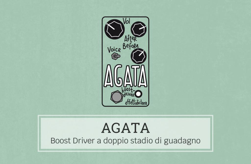 01_AGATA