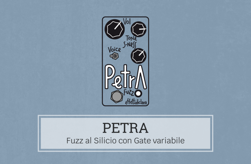 05_PETRA